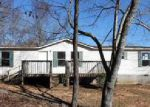 Foreclosed Home in Maysville 30558 1186 ERVIN CHAMBERS RD - Property ID: 4104884