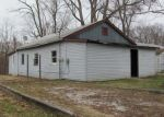 Foreclosed Home in Cottage Hills 62018 643 VIRGINIA AVE - Property ID: 4104920