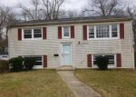 Foreclosed Home in Lanham 20706 9247 GREENWOOD LN - Property ID: 4105065