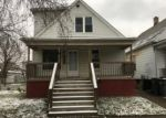 Foreclosed Home in Ecorse 48229 4493 5TH ST - Property ID: 4105074