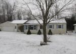 Foreclosed Home in Edwardsburg 49112 68289 CHANNEL PKWY - Property ID: 4105083