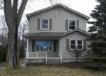 Foreclosed Home in South Rockwood 48179 5947 PARK BLVD - Property ID: 4105095