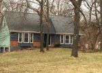 Foreclosed Home in Kearney 64060 15610 OAKMONT DR - Property ID: 4105119
