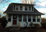 Foreclosed Home in Dayton 8810 408 RIDGE RD - Property ID: 4105234