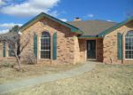 Foreclosed Home in Tucumcari 88401 608 HIGHLANDS DR - Property ID: 4105248