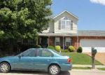 Foreclosed Home in O Fallon 62269 206 CHAMBERLAINS XING - Property ID: 4105276