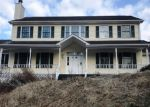 Foreclosed Home in Carmel 10512 39 FARM LAKE CT - Property ID: 4105303