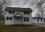 Foreclosed Home in Port Clinton 43452 841 MADISON ST - Property ID: 4105324