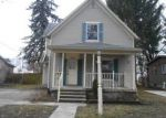 Foreclosed Home in Findlay 45840 523 CENTER ST - Property ID: 4105334