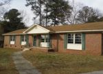Foreclosed Home in West Columbia 29170 3128 WOODSEN CIR - Property ID: 4105420