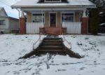Foreclosed Home in Walla Walla 99362 15 E WALNUT ST - Property ID: 4105538
