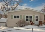 Foreclosed Home in Buffalo 82834 356 CUMMINGS AVE - Property ID: 4105559