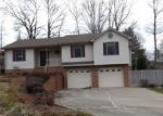Foreclosed Home in Blountville 37617 230 CAIN DR - Property ID: 4105766