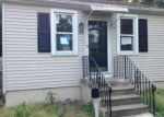 Foreclosed Home in Maple Shade 8052 538 ALEXANDER AVE - Property ID: 4106337