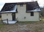Foreclosed Home in Winchester 40391 4971 PINE RIDGE RD - Property ID: 4106677
