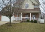 Foreclosed Home in Oxford 45056 76 AUTUMN DR - Property ID: 4106690