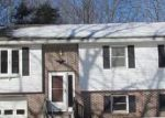 Foreclosed Home in Lisbon Falls 4252 138 SUMMER ST - Property ID: 4106743