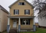Foreclosed Home in Monessen 15062 952 LEEDS AVE - Property ID: 4106772