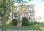Foreclosed Home in Union Grove 53182 1024 STATE ST - Property ID: 4106789