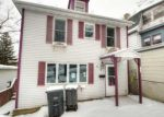 Foreclosed Home in Stoughton 53589 320 S FRANKLIN ST - Property ID: 4106790