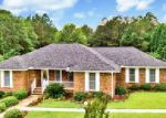 Foreclosed Home in Dalzell 29040 2640 CLIFFWOOD CT - Property ID: 4106834
