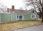 Foreclosed Home in Barrington 2806 29 COMMONWEALTH AVE - Property ID: 4106836