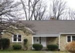 Foreclosed Home in Jenkintown 19046 669 PINETREE RD - Property ID: 4106838