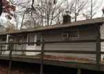 Foreclosed Home in Albrightsville 18210 44 SYCAMORE CIR - Property ID: 4106843
