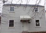 Foreclosed Home in Clairton 15025 936 JEFFERSON DR - Property ID: 4106845
