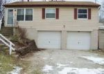 Foreclosed Home in Medina 44256 843 BRANCH RD - Property ID: 4106865