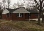 Foreclosed Home in Fayetteville 45118 51 W ANDERSON STATE RD - Property ID: 4106868