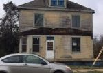Foreclosed Home in Barnesville 43713 724 N CHESTNUT ST - Property ID: 4106870
