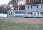 Foreclosed Home in Lowgap 27024 1621 OLD LOWGAP RD - Property ID: 4106876
