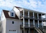 Foreclosed Home in Kill Devil Hills 27948 1512 PRINCESS ANN RD - Property ID: 4106881