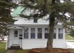 Foreclosed Home in Adams 13605 26 WARDWELL ST - Property ID: 4106902