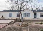 Foreclosed Home in Mesilla Park 88047 453 BAR X RD - Property ID: 4106915