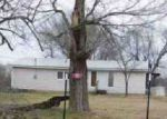 Foreclosed Home in Aurora 65605 20786 LAWRENCE 1210 - Property ID: 4106952
