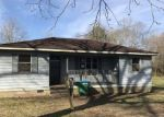 Foreclosed Home in Newton 39345 105 FIFTH AVE - Property ID: 4106966