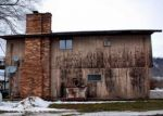 Foreclosed Home in Wabasha 55981 67475 COUNTY ROAD 32 - Property ID: 4106971