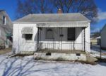 Foreclosed Home in Harper Woods 48225 18769 WASHTENAW ST - Property ID: 4106986