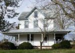 Foreclosed Home in Princess Anne 21853 11014 STEWART NECK RD - Property ID: 4107010