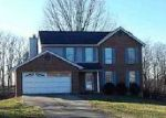 Foreclosed Home in Walton 41094 12005 ARBOR RUN DR - Property ID: 4107014