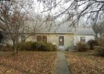 Foreclosed Home in Mission 66202 8014 W 61ST ST - Property ID: 4107023