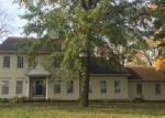Foreclosed Home in Carlisle 50047 2824 HIGHWAY 65 69 - Property ID: 4107027