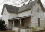 Foreclosed Home in Roachdale 46172 209 E FOREST HOME ST - Property ID: 4107032