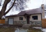 Foreclosed Home in Lewiston 83501 924 PRESTON AVE - Property ID: 4107054
