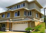 Foreclosed Home in Kapolei 96707 92-1087 PALAHIA ST APT M - Property ID: 4107055