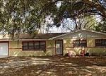 Foreclosed Home in Groveland 34736 231 E POMELO ST - Property ID: 4107073