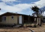 Foreclosed Home in Hesperia 92344 10962 LINCROFT RD - Property ID: 4107104