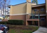 Foreclosed Home in Rancho Cucamonga 91737 10655 LEMON AVE APT 3006 - Property ID: 4107112